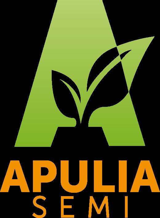 Apulia Semi